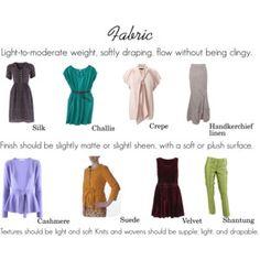 Soft Classic Fabrics