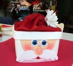 christmas crafts, winter idea, navidad, christma craft