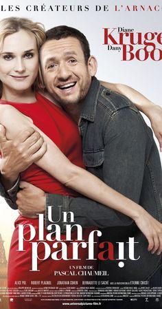 Un plan parfait (2012) - IMDb