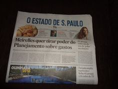 BANCA E SEBO DIAS: QUINTA-FEIRA, 28 DE JULHO DE 2016 - OFERTA DO DIA ...