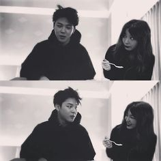 ❬ this manip doesn't belong to me, credits to the owner! Ulzzang Couple, Ulzzang Girl, K Pop, Jimin Seulgi, Bts Girl, Kpop Couples, Fanart, Relationship Goals Pictures, Fake Photo