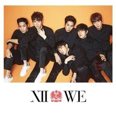 Shinhwa dominates local music shows Healing Camp, Lee Min Woo, Shin Hye Sung, Eric Mun, Pre Debut, All About Kpop, Ga In, Local Music, Album Releases