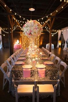 20 Party Planning Ideas And Celebration Decor Inspiration 18th Birthday