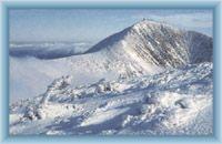 Śnieżka (Sněžka)