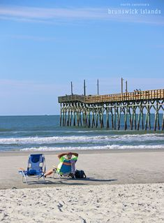 Visit Sunset Beach, NC to experience one of a kind views. Visit Bird Island, check out the Kindred Spirit Mailbox or catch a gorgeous sunrise or sunset. Kindred Spirits, Sunset Beach, Geography, Sunny Days, North Carolina, Tourism, Sunrise, Surfing, Relax