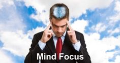 Improve Concentration & Focus Self Hypnosis Cd, Improve Attention Span Focus Your Mind, To Focus, Sat Math, Nervous Breakdown, New Business Ideas, Math Test, Improve Concentration, Attention Span, Sats