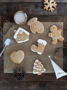 8 Best Christmas Eve Images On Pinterest In 2018
