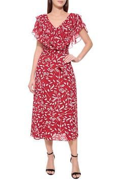 Casual Frocks, Plus Size Looks, Summer Dresses, Formal Dresses, Maxi Dresses, Office Fashion, Scarf Styles, Chiffon Dress, Sewing Tutorials