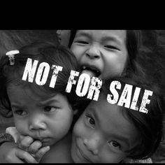 Human trafficking steals the innocence and hearts of millions of women and children globally...see how you can help end this rampant disease among nations www.somalymam.com and www.warinternational.org. Photo by Jen Lyons Cambodia 2011