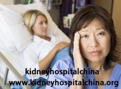 symptoms for CKD with high creatinine