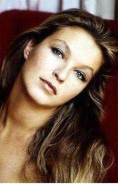 Marina Vlady French Actress