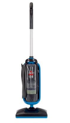 http://kidsumers.ca/2013/05/win-a-bissell-lift-off-steam-mop-arv-139-canada/comment-page-6/#comment-102857   enter to win here