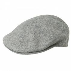 Wool 504 -  44.00 Kangol Caps 8d42ce40aff