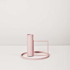 geometry candlestick - kneip.no