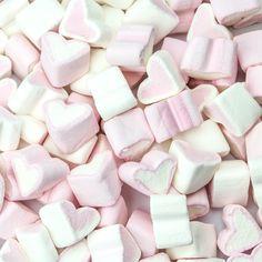 Marshmallow, My Nails, Icing, Snacks, Om, Google, Baby, Marshmallows, Babies
