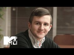 White People | Official Full Documentary | MTV - YouTube  One of the most powerful videos give ever watched, truly depicts racial problems and that the world really is changing
