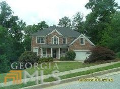 Home @ 10126 Azalea Dr with 5 bedrooms and 3.0 bathrooms for $185,640