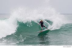Tanner Gudauskas won't be in the Hurley Pro, so he shared his insider knowledge of who to pick for Fantasy Surfer. Click to view.
