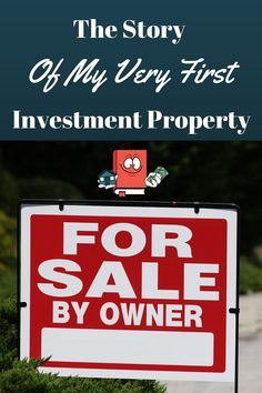 How I bought my first foreclosure, owner financed it and made it into an self generated performing note.