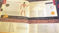Qui a dit que les maths, c'était ennuyeux...!? :-) Extrait du génial livre Les maths c'est magique Dit, Magic, Livres