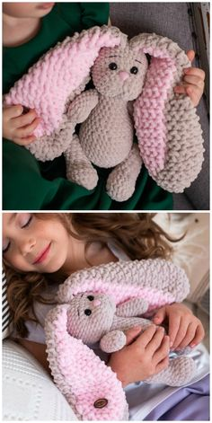 crochet animal patterns We've rounded up some adorable Crochet Animals Patterns and we know you are going to love them. Check them all out now and Pin your favorites. Crochet Hedgehog, Crochet Sloth, Crochet Deer, Crochet Bunny Pattern, Crochet Elephant, Crochet Teddy, Crochet Animal Patterns, Stuffed Animal Patterns, Crochet Patterns Amigurumi
