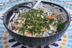 Grains, Rice, Keto, Food, Essen, Meals, Seeds, Yemek, Laughter