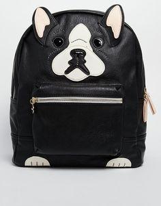 Image 1 ofALDO Kingarett Backpack