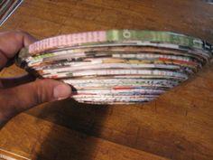 magazine bowl side & bottom