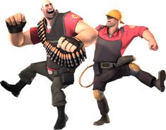 Team Fortress 2 - #teamfortress2 #gaming #gamer