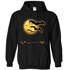 Happy Halloween 2015 Special Hoodie T-Shirts, Hoodies, Sweaters