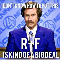 Have you been seeing R & F all over your newsfeed? Are you a bit curious about what all the buzz is about? karadavis.myrandf.biz