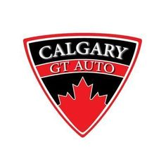 Stop over-paying for auto repair & vehicle maintenance. Book service with Calgary GT Auto in Calgary today www. and save . Brake Service, Car Repair Service, Auto Service, Ford Mustang, Car Fix, Suv Trucks, Car Hacks, Car Shop, How To Make Notes