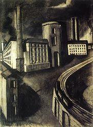 Periferia, 1920-21