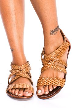 Cute sandals thong sandals shoes gladiator sandals sexy sandals cheap