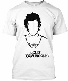 Here's the shirt! The lowest I could get it was $10.50 (In US dollars). Or you can get stickers for $2.00 (also US dollars). Your purchase goes to benefit Best Friends Animal Society! Get your LIMITED-EDITION shirt here: https://teespring.com/new-just-hold-on-louis-tomli?tsmac=store&tsmic=dark-void-2#pid=2&cid=2122&sid=front