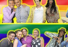 Jamaica: Se celebra el primer Orgullo gay frente a la homofobia