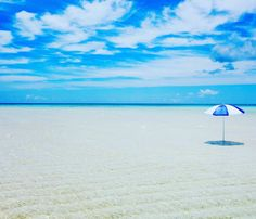 ハワイより断然こっち!鹿児島「百合ヶ浜」のサンドバーは最も天国に近い場所 6枚目の画像