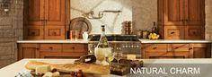 natural-new.jpg (952×350)
