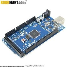 For beginners, it's a great opportunity to opt #Arduinoboard because of simple coding steps and compact size. #Arduino is the perfect #microcontrollerboard for all age groups as it can perform basic to refined projects.