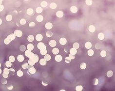 abstract photography fine art bokeh photography by mylittlepixels