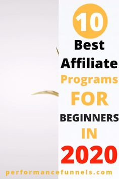 Choosing the Best Affiliate Programs for Beginners is very impotent. There are literally thousands of affiliate marketing programs for beginners. Choosing which ones fit the bill can be overwhelming. Here are the best affiliate programs for beginners in Make Money Fast, Make Money Blogging, Make Money From Home, Money Saving Tips, Make Money Online, Amazon Affiliate Marketing, Online Marketing, Content Marketing, Digital Marketing