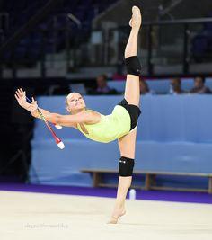 Чемпионат Европы в Холоне(Израиль) 17-19.06.2016