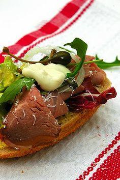... Beef Recipes on Pinterest | Prime rib, Prime rib roast and Roast beef