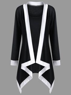 e22996707c Pioneira na área de moda com mais de 200000 produtos de estilos variados e  os preços