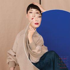 画像: 5/5【宮沢りえ抜擢したセンスオブプレイス最新ヴィジュアル公開 気鋭美術家が挑むファインアートに】