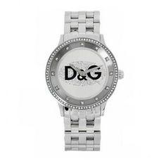 685c6c53d6 Las 7 mejores imágenes de Relojes Dolce & Gabbana en 2014   Dolce ...