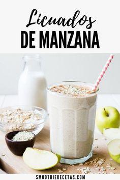 Smoothie Recipes – Menus for Life Healthy Milkshake, Milkshake Recipes, Easy Smoothies, Green Smoothie Recipes, Kiwi Smoothie, Coconut Smoothie, Date Recipes Healthy, Healthy Juices, Kid Friendly Meals