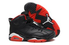 Nike Air Jordan 7 Retro 304775053 Couleur: Violet Noir