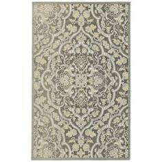 Found it at Wayfair - Ryan Ore Area Rug