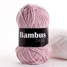 Gjestal - Bambus Soft